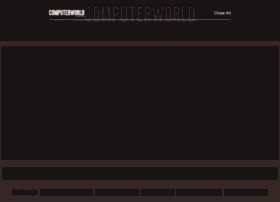 blogs.computerworld.com