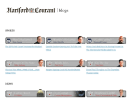 blogs.courant.com