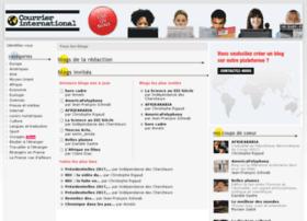 blogs.courrierinternational.com