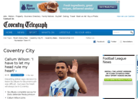 blogs.coventrytelegraph.net