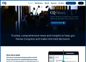 blogs.cq.com