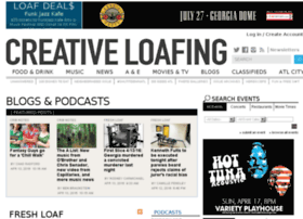 blogs.creativeloafing.com