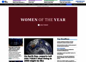 blogs.dailyrecord.com