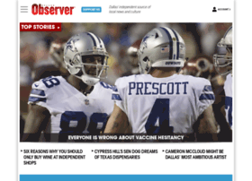 blogs.dallasobserver.com