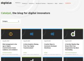 blogs.danube.com