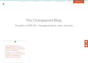 blogs.daptiv.com