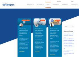 blogs.datalogics.com