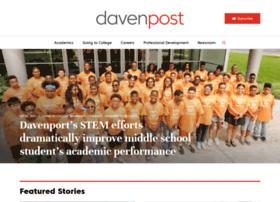 blogs.davenport.edu