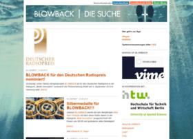 blogs.deutschlandradiokultur.de