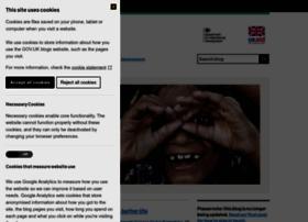 blogs.dfid.gov.uk