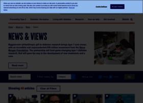 blogs.diabetes.org.uk