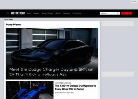 blogs.dieselpowermag.com