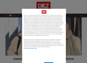 blogs.diezminutos.es