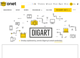 blogs.digart.pl