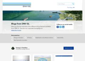 blogs.dnvgl.com