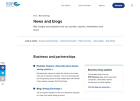 blogs.edf.org