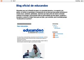 blogs.educandoo.com