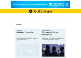 blogs.elcomercio.com.pe