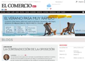 blogs.elcomerciodigital.com