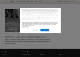 blogs.elle.es