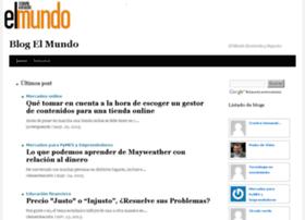 blogs.elmundo.com.ve