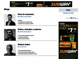 blogs.elnuevodia.com