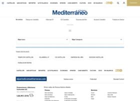 blogs.elperiodicomediterraneo.com