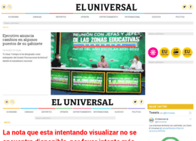 blogs.eluniversal.com