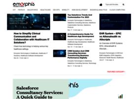 blogs.emorphis.com