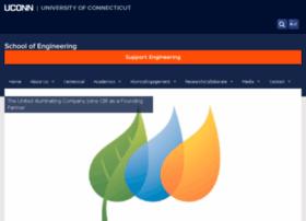Blogs.engr.uconn.edu