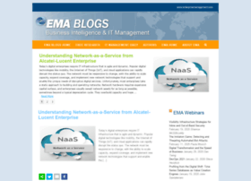 blogs.enterprisemanagement.com