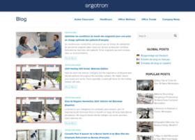 blogs.ergotron.com