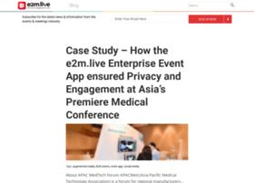 blogs.event2mobile.com