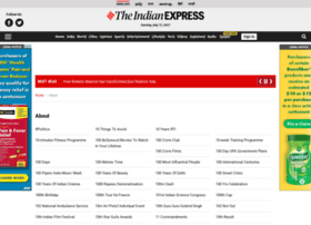 blogs.expressindia.com