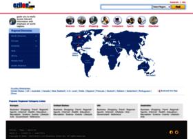blogs.ezilon.com