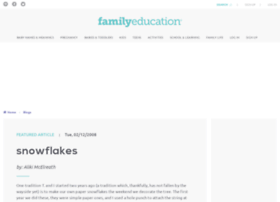 blogs.familyeducation.com