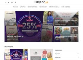 blogs.farjazz.pk