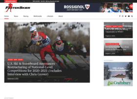 blogs.fasterskier.com