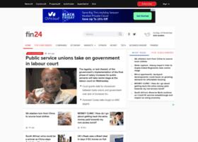 blogs.fin24.com