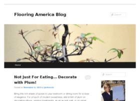 blogs.flooringamerica.com