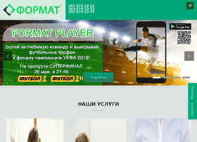 blogs.format-tv.net