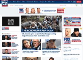blogs.foxnews.com