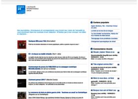 blogs.france24.com