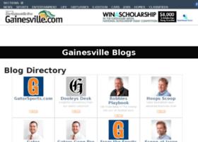 blogs.gainesville.com