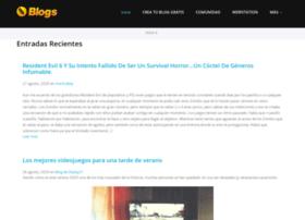 blogs.gamefilia.com