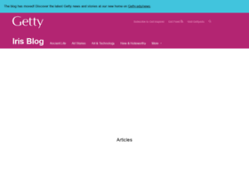 blogs.getty.edu