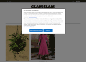 blogs.glamour.de