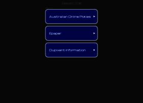 blogs.gmahiti.com
