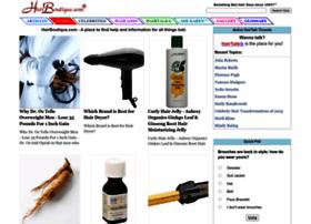 blogs.hairboutique.com