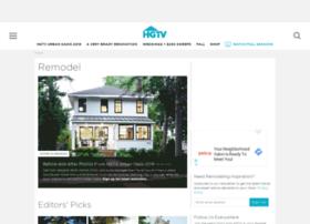 blogs.hgtvpro.com